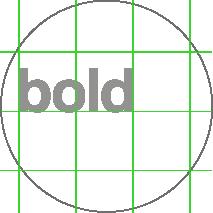 Cembrit Bold